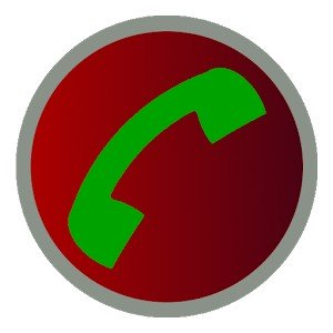 300x300xautomatic-call-recorder.jpg.pagespeed.ic.yRMnvCqwRn
